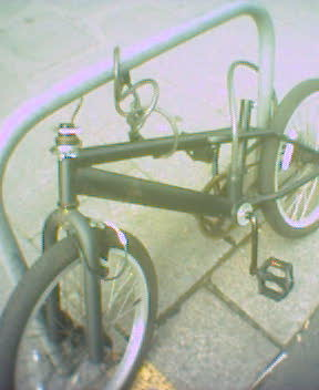 bike lock bmx t630 moblog