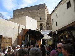 IMG_0601.JPG (rishimukhopadhyay) Tags: morocco rohit springbreak2005