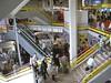 Tehran International Book Fair 2005 (M a y s a m) Tags: maysam iran tehran international book fair 2005