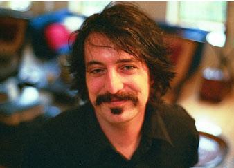 Bryan Malone