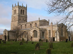 13158101 8499d7264a m Kentish village earns most haunted accolade