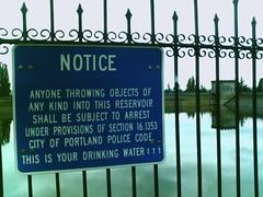pix110505_2.jpg (qousqous) Tags: cameraphone water sign warning notice reservoir signage drinkingwater kx2 kyocerakx2