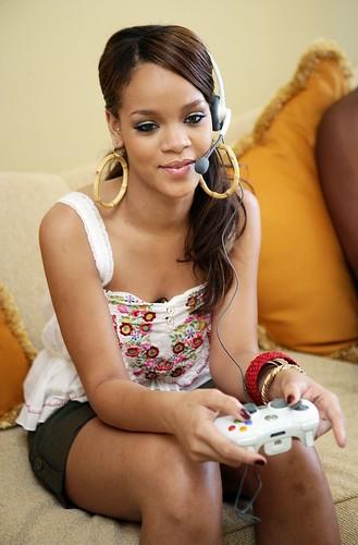 Xboxlive
