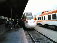 Tren Nexia