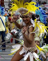 Karneval-2005_IGP2452-small