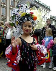Karneval-05_IGP2548-small