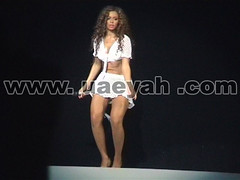 uaeyah-dc2005_10 (uaeyah) Tags: destinys child beyonce knowles kelly rowlands michelle dubai 2005 concert fulfilled dmc media city dances rb rnb uaeyah