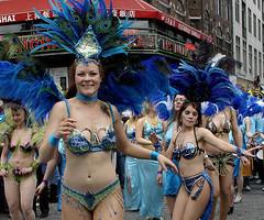 Karneval-05_IGP2590-small