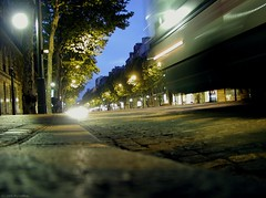streetlevel ([phil h]) Tags: street city travel deleteme5 deleteme8 urban paris france deleteme bus deleteme2 deleteme3 deleteme4 deleteme6 deleteme9 deleteme7 topv111 1025fav evening interestingness interesting topv555 topv333 haussmann 500plus traffic deleteme10 topv1111 topv444 perspective streetlife olympus topv222 boring wonky deleteme11 parisist boulevardhaussmann streetlevel antsangle salonderefuses almostgotrunoverbyabustakingthisshot wonkyness