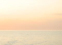 Cape Cod Bay - by o f f s e t