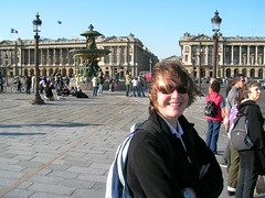 Img2005-05-06_0020 (TheDaveAtkins) Tags: france paris placedelaconcorde