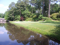 12th Green (defrances) Tags: amencorner augusta masters golf augustanational
