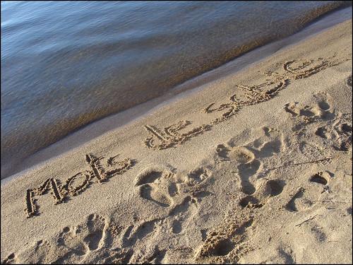 Mots de sable dans l'amitié 15771005_16a8a1bacc