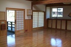 Siki's Room 17082426_02b0719936_m