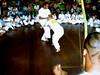 8th. Batizado of Beija-Flor - IX (carf) Tags: girls brazil art boys sport brasil kids children hope dance kid community capoeira child hummingbird traditions esperança social skills folklore philosophy martialarts batizado capoeirabeijaflor beijaflor ecbf