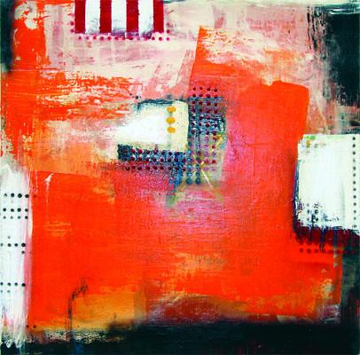 Abstract-Art_original_48x48_Cabah