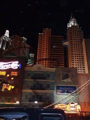 new york new york (awesome austin) Tags: lasvegas