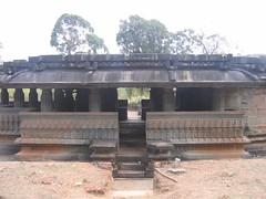 KALASI Temple Photography By Chinmaya M.Rao  (85)