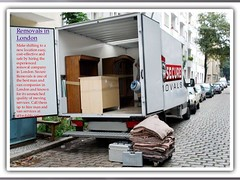 Removals-and-Motorbike-Recovery-Services-in-London-Secure-Removal-London (secureremovalslondon) Tags: man van london hire removals