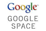 google_heatrow_051125