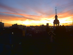 18640_image920 (Christian) Tags: cool sunset over soho