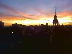18640_image920 (Christian) Tags: cool sunset over soho