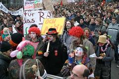 IMG_1023 (quox | xonb) Tags: germany demo europe stuttgart gegenstudiengebhren id301105demo grodemo landesweit streikpool lautenschlagerstr quox:badge=visible