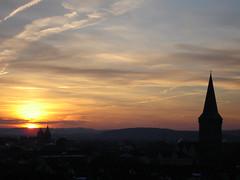 Osnabrück  8:30 am