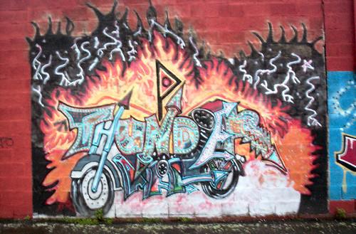 05-12-03 Graffiti 21