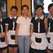 Xiao Ting Photo 12