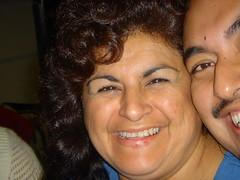 tamales! 026 (elhalo) Tags: familia tia tamales