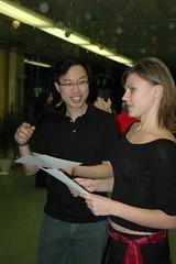 DSC_2086 (rohanoberoiuk) Tags: sindy tango workshop