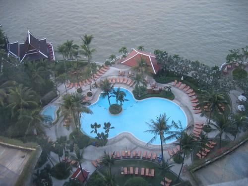 75541848 90dec55b4b?v0 - Beautiful Shangri-La Hotels