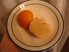 appearances are deceiving! (Swellanor) Tags: fake fruit marzipan