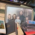 Glückliche Familie thumbnail