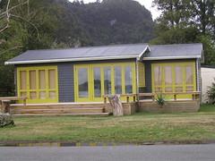 1499-house (shimmertje) Tags: new zealand rotorua 204