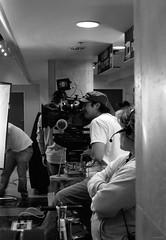 filmmaker website