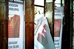 Sale..at Meddens