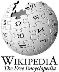 200px-Wikipedia-logo-en-big