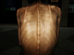 man's mans back flash .jpg