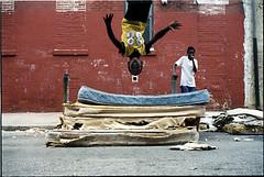 194 mattress flip.jpg