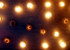 223.circus circus lights2.jpg