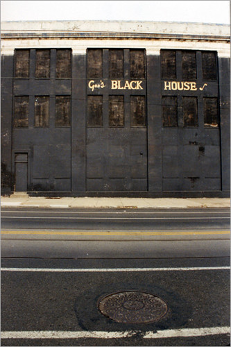 40 god's-black-house-2.jpg