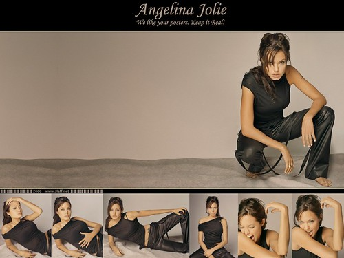 Angelina Jolieの画像57334