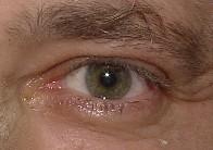 Holger_196_1 (Thoralf Schade) Tags: eye eyes augen auge