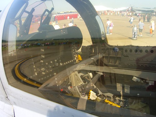 McDonnell Douglas FA18 Hornet  Wikipedia