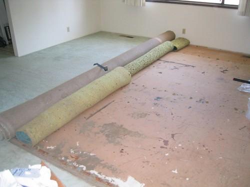 Underlayment for hardwood flooring hardwood flooring for Floor underlayment