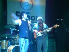 Concierto Sol Lagarto_032 (A Mestizarse!!!) Tags: sol concierto lagarto