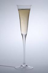Chile: ¿Qué usamos en lugar de champagne?