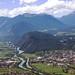 Oberinntal, Tirol